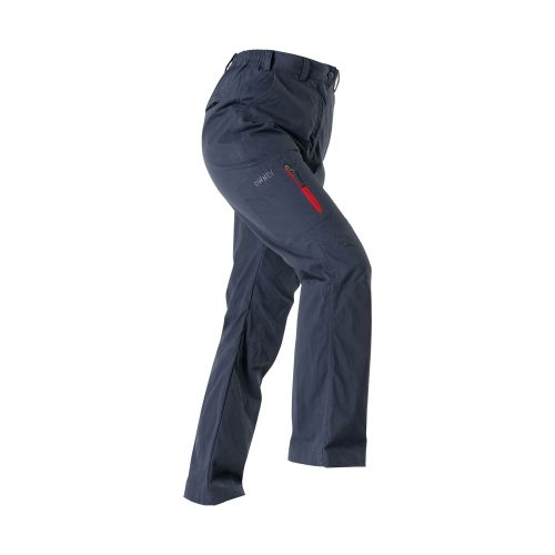 "OWNEY ""Maraq"" Outdoorhose für Damen"