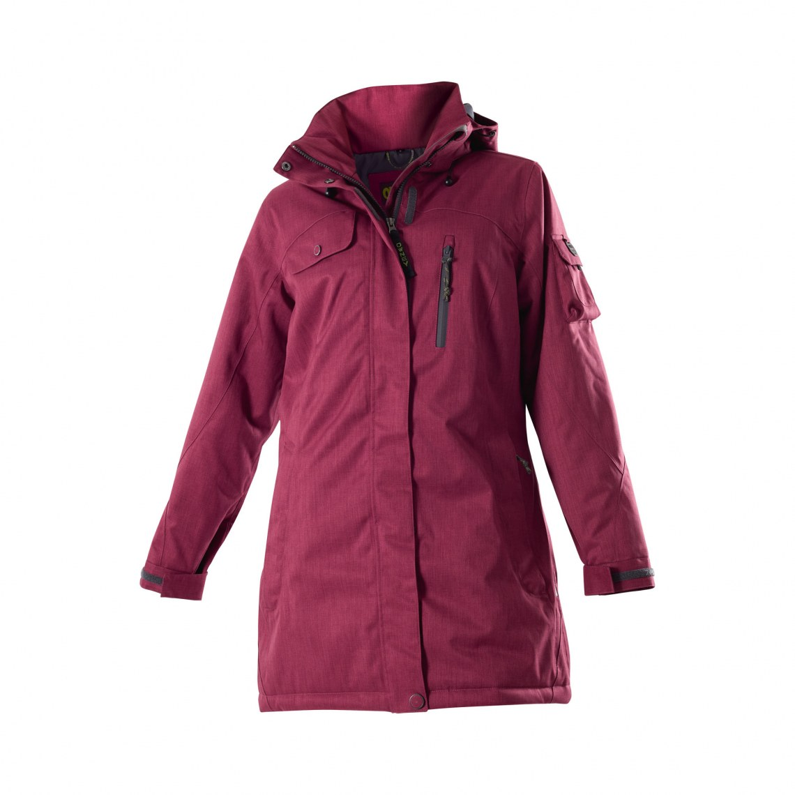 "OWNEY Winterparka für Damen ""Arctic"""
