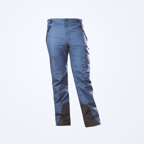 "OWNEY Herren Outdoorhose ""Yukon Pants"""