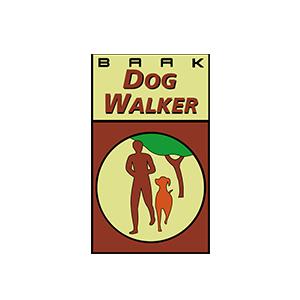 Baak Dogwalker