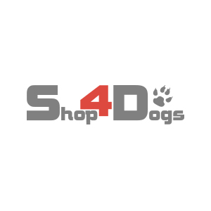 Shop 4 Dogs