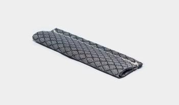 Fährtengegenstände Textil div. Ausführungen
