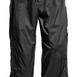 "OWNEY Regenhose ""New Rain Pant"""