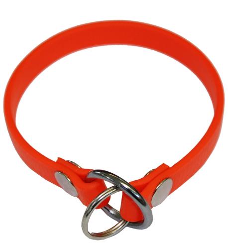 Biothane-Clicker-Armband