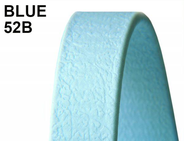Beta BioThane® Pastellblau - Meterware