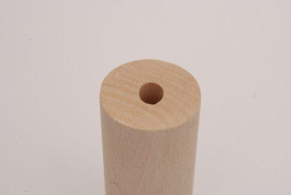 IPO Apportierholz 2 kg