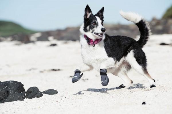 "Hurtta Hundeschuhe ""Outback Boots"""