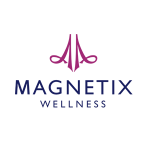 Magnetix Wellness