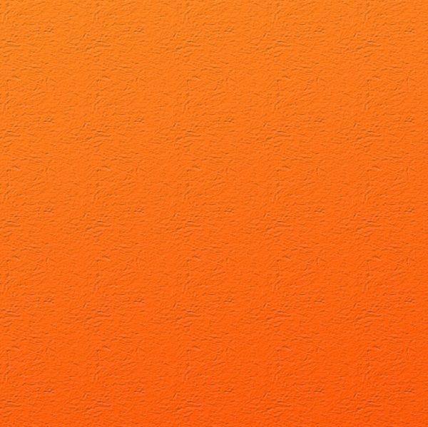 Beta BioThane® Orange - Meterware