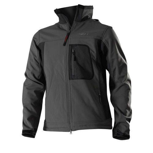 "OWNEY Softshell Jacke ""Companion"""