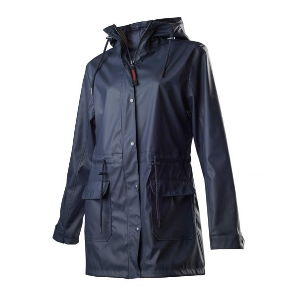 "OWNEY DAMEN Regenjacke ""Vela"""