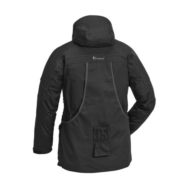 PINEWOOD® New Dog Sports Jacke