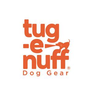 Tug-e-nuff