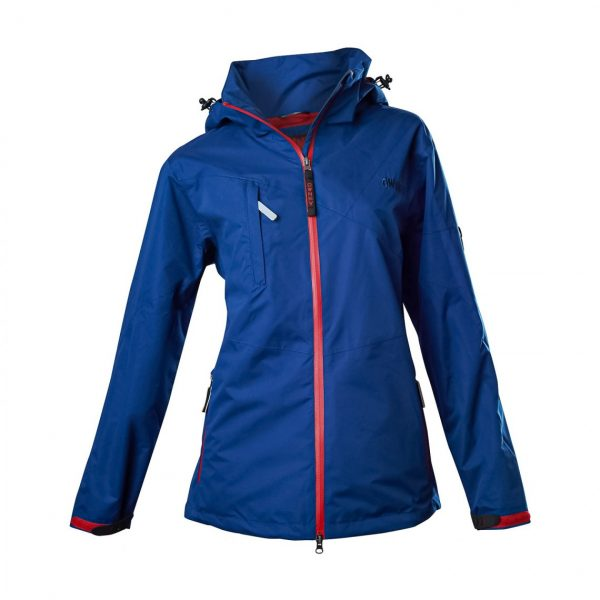 "OWNEY Damen Hundesport Jacke ""Nova Jacket"""
